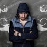 Siła emocjonalna - 7 cech osób silnych emocjonalnie