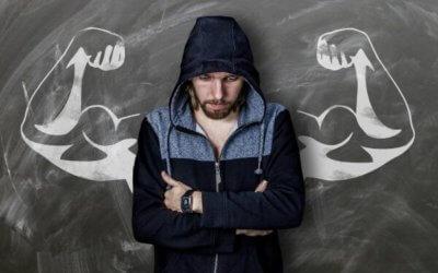 Siła emocjonalna – 7 cech osób silnych emocjonalnie