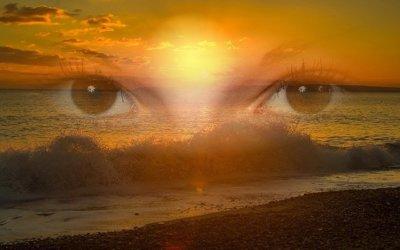 Jak rozwijać intuicję i jakie są typy intuicji