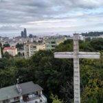 odosobnienie w Gdyni