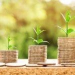 Psychoterapia jako inwestycja