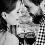 36 pytań prowadzących do zakochania