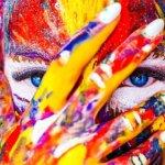 Kreatywność jako dar czy przekleństwo?