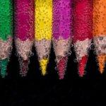 Otwórz się na kreatywność